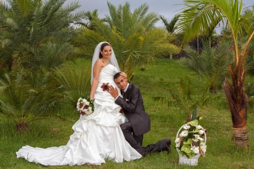 Photographe mariage - JB PHOTO VIDEO - photo 105