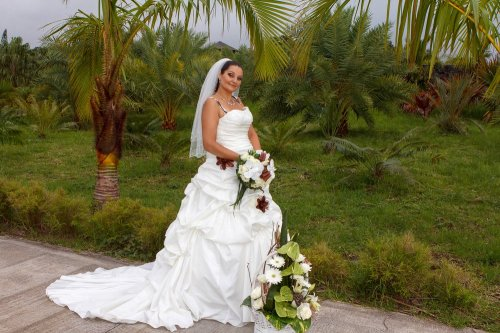 Photographe mariage - JB PHOTO VIDEO - photo 101