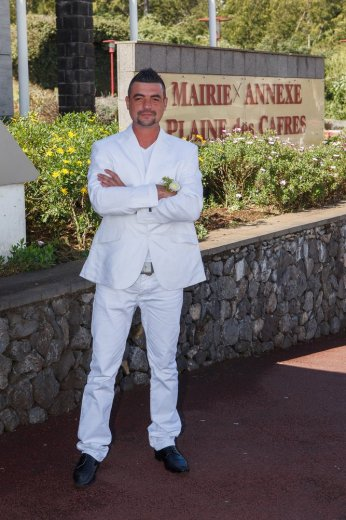 Photographe mariage - JB PHOTO VIDEO - photo 36