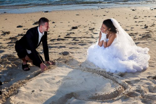 Photographe mariage - JB PHOTO VIDEO - photo 42