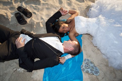 Photographe mariage - JB PHOTO VIDEO - photo 45