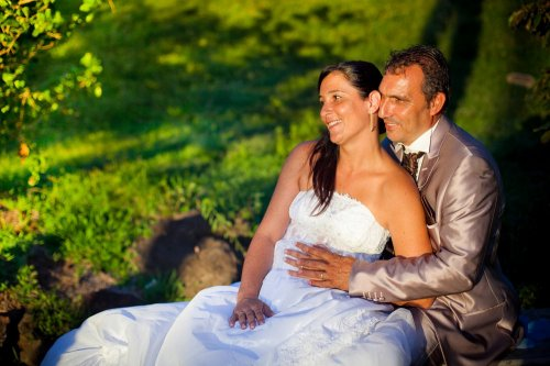 Photographe mariage - JB PHOTO VIDEO - photo 15