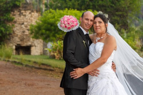 Photographe mariage - JB PHOTO VIDEO - photo 99