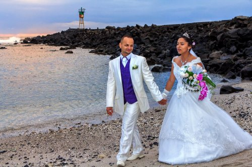 Photographe mariage - JB PHOTO VIDEO - photo 82