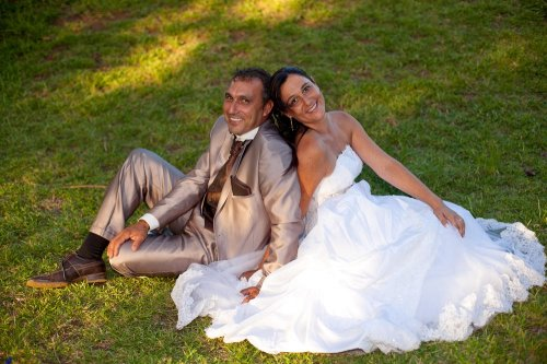 Photographe mariage - JB PHOTO VIDEO - photo 11