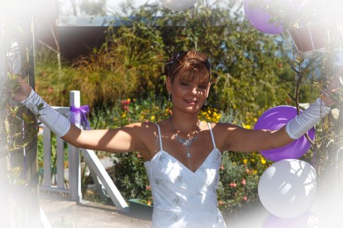 Photographe mariage - JB PHOTO VIDEO - photo 29