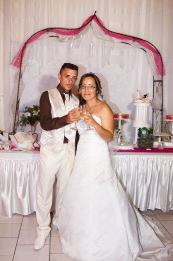 Photographe mariage - JB PHOTO VIDEO - photo 90