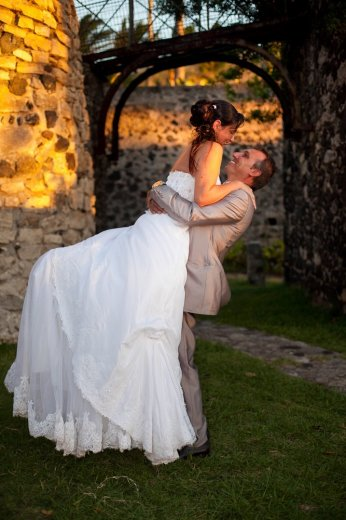 Photographe mariage - JB PHOTO VIDEO - photo 18