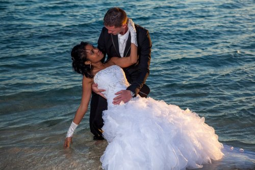 Photographe mariage - JB PHOTO VIDEO - photo 47