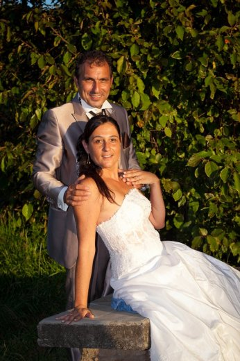 Photographe mariage - JB PHOTO VIDEO - photo 14