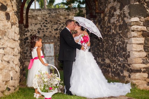 Photographe mariage - JB PHOTO VIDEO - photo 112