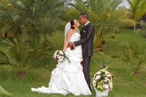 Photographe mariage - JB PHOTO VIDEO - photo 104