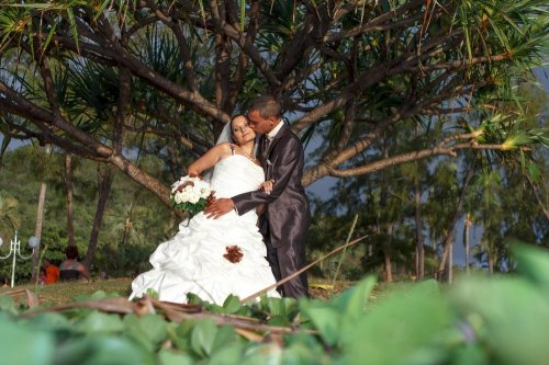 Photographe mariage - JB PHOTO VIDEO - photo 106