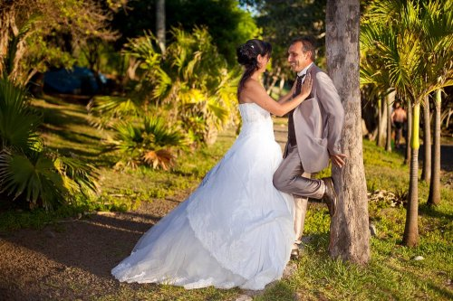 Photographe mariage - JB PHOTO VIDEO - photo 10
