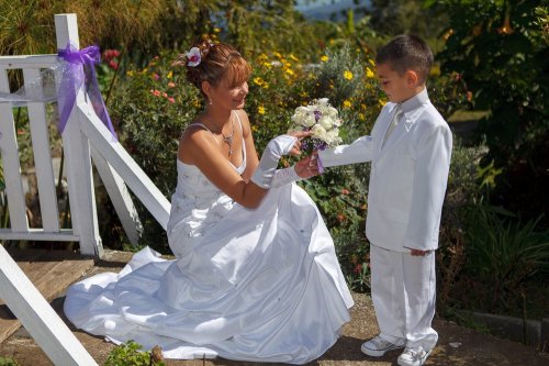 Photographe mariage - JB PHOTO VIDEO - photo 32