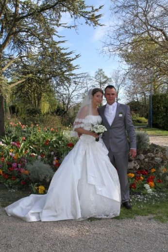 Photographe mariage - Didier sement Photographe pro - photo 40