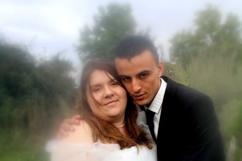 Photographe mariage - Didier sement Photographe pro - photo 19