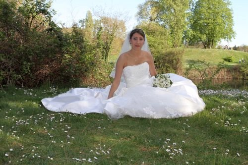 Photographe mariage - Didier sement Photographe pro - photo 35