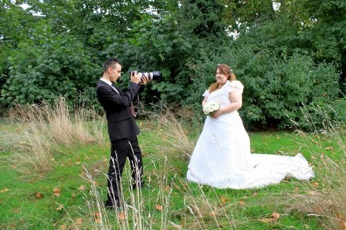 Photographe mariage - Didier sement Photographe pro - photo 16