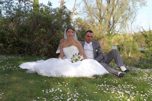 Photographe mariage - Didier sement Photographe pro - photo 36