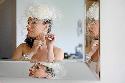 Photographe mariage - Tim Fox Photographe - photo 16