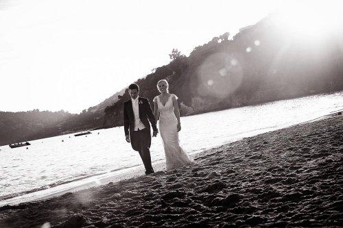 Photographe mariage - Tim Fox Photographe - photo 8
