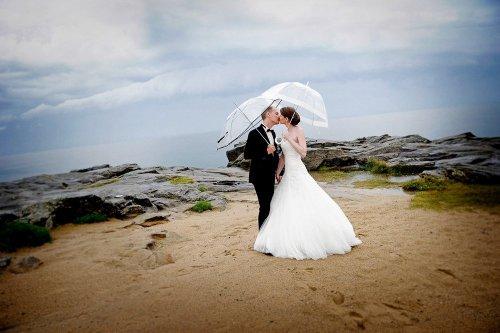 Photographe mariage - Tim Fox Photographe - photo 5