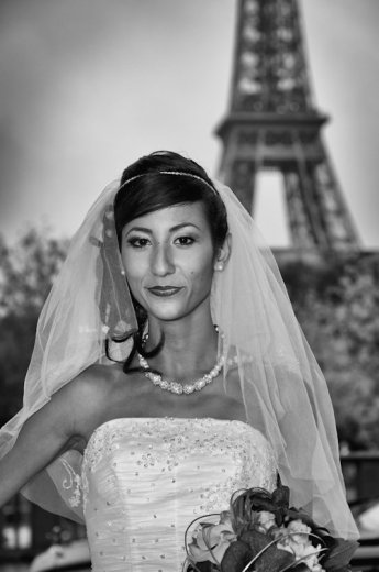 Photographe mariage - Oko Films - photo 86