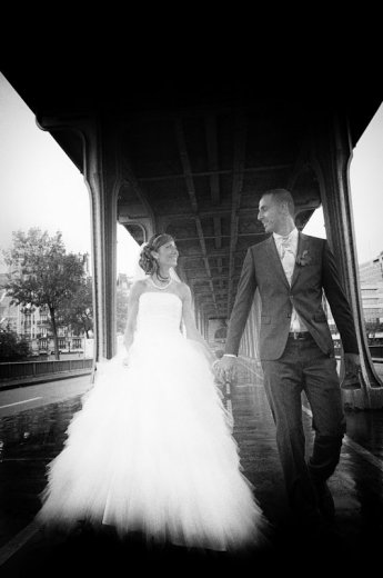 Photographe mariage - Oko Films - photo 90