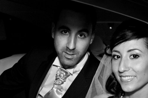 Photographe mariage - Oko Films - photo 94