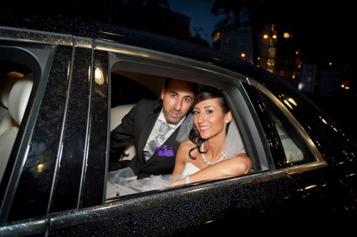 Photographe mariage - Oko Films - photo 95