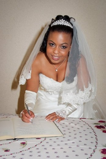 Photographe mariage - Oko Films - photo 29