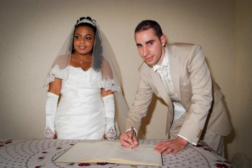 Photographe mariage - Oko Films - photo 28