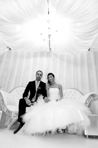 Photographe mariage - Oko Films - photo 98