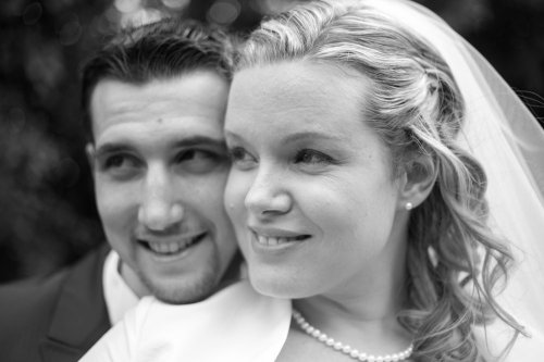 Photographe mariage - Le conte d'images - photo 26