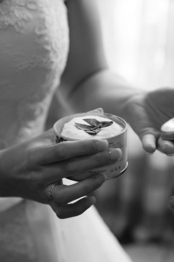 Photographe mariage - Le conte d'images - photo 9