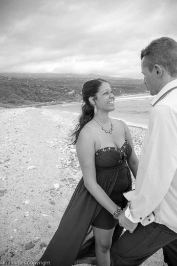 Photographe mariage - Images Réunion BT - photo 1