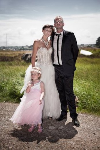 Photographe mariage - Laurent ML Photography - photo 38