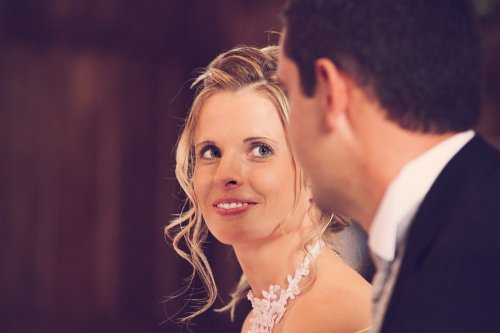 Photographe mariage - Live Your Dreams PHOTOGRAPHY - photo 6