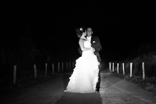 Photographe mariage - Live Your Dreams PHOTOGRAPHY - photo 4
