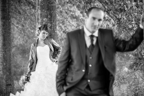 Photographe mariage - Live Your Dreams PHOTOGRAPHY - photo 21