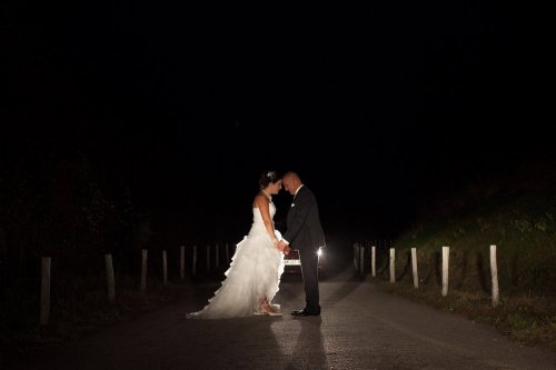 Photographe mariage - Live Your Dreams PHOTOGRAPHY - photo 20