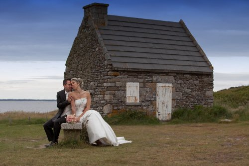 Photographe mariage - Live Your Dreams PHOTOGRAPHY - photo 15