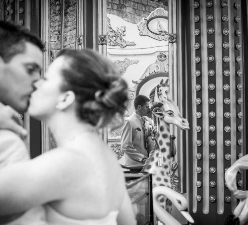 Photographe mariage - Live Your Dreams PHOTOGRAPHY - photo 18