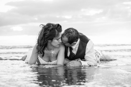 Photographe mariage - Live Your Dreams PHOTOGRAPHY - photo 24