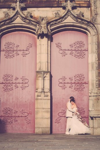 Photographe mariage - Live Your Dreams PHOTOGRAPHY - photo 17