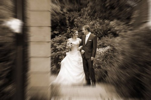 Photographe mariage - Christian Tourette - photo 52