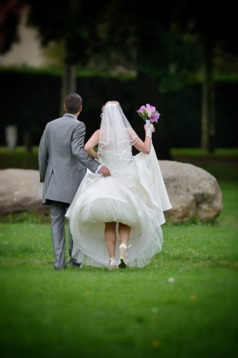 Photographe mariage - Sépia Photo Passion - photo 10
