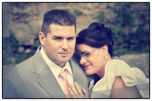 Photographe mariage - Sépia Photo Passion - photo 54