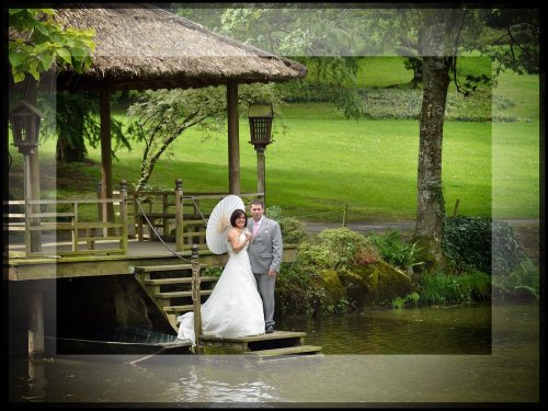 Photographe mariage - Sépia Photo Passion - photo 62